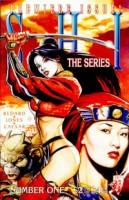 SHI - The Series #1
