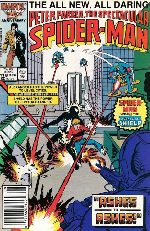 SPIDEY! - Page 18 SpectacularSpider-Man118