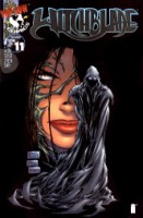 WitchBlade #11